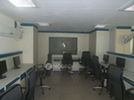 Office for sale in New Nallakunta , Hyderabad