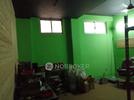 Godown/Warehouse for sale in Nungambakkam , Chennai