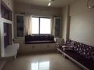 1 BHK Flat  For Sale  In Venkateshwara Tower In Katraj