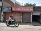 Shop for sale in Jawahar Colony , Faridabad