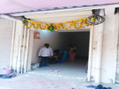 Office for sale in Dombivali  , Mumbai