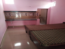1 RK Flat  For Rent  In  Sector 22