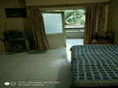 2 BHK Flat  For Sale  In Aundh