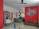 3 BHK Flat  For Rent  In Standalone Building  In Naagarabhaavi
