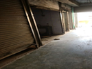 Shop for sale in  Naya Ganj , Ghaziabad
