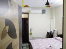 2 BHK Flat  For Sale  In Mandawali