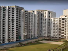 3 BHK Flat  For Sale  In Today Homes Kings Park In Omega I