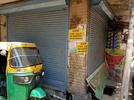 Shop for sale in Shahdara , Delhi