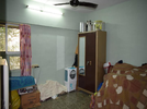 2 BHK Flat  For Sale  In Dinanath Terrace  In Borivali West