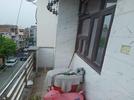 2 BHK Flat  For Sale  In Dda Flats Moti Nagar In Moti Nagar