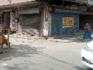 Shop for sale in Tilak Nagar , Delhi