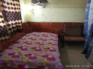 PG for Boys in Kharghar
