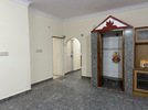 2 BHK Flat  For Lease  In Stand Alone Building  In Kempapura