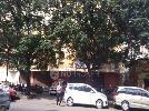 Godown/Warehouse for sale in Kachiguda , Hyderabad