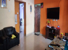 2 BHK Flat  For Sale  In Guna Homes In Vadapalani