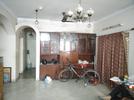 4 BHK In Independent House  For Sale  In Murgeshpallya
