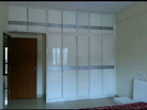 3 BHK Flat  For Sale  In Park Vista  Apartment  In Indian Express Circle