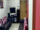 2 BHK Flat  For Sale  In Mangalam Apartments In Vile Parle West
