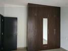 3 BHK Flat  For Rent  In Prestige Ferns Residency In Harlur