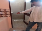 1 BHK Flat  For Rent  In Sector 17