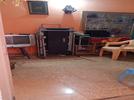 1 BHK In Independent House  For Rent  In Paras Textiles Pillanna Garden, Stage 3, Kadugondanahalli Bengaluru, Karnataka 560084 India