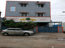 Industrial Building for sale in Iyyappanthangal , Chennai