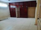 2 BHK Flat  For Sale  In Vallabha Villas Apartments, S.g. Palya In Sadduguntepalya