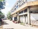 Industrial Building for sale in Pimpri-chinchwad, , Pune