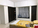 3 BHK For Sale in Ruturang Society Complex in Parvati Paytha
