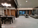 2 BHK Flat  For Sale  In Wville In Wakad