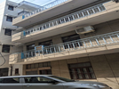 4+ BHK For Sale  in Sector 28