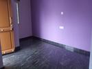 Office for sale in Konanakunte , Bangalore