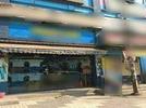 Office Space for sale in Habsiguda , Hyderabad