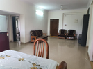 3 BHK Flat  For Sale  In Standalone Building  In Gachibowli