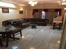 2 BHK Flat  For Sale  In Seasons Brindavan Chs In Andheri East Poonam Nagar