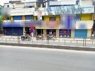 Shop for sale in Choolaimedu , Chennai