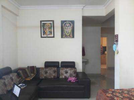 2 BHK Flat  For Sale  In Saileela Apartments In Whitefield