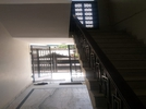 3 BHK In Independent House  For Sale  In Sector 21d