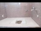 2 BHK Flat  For Rent  In Uma Mahaeshwari Nilaya, Apc Layout  In Apc Layout