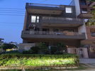 2 BHK Flat  For Sale  In Ardee City In Sector-52