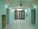 3 BHK Flat  For Sale  In Jyothi Nivas In Vengal Rao Nagar