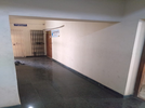 Office for sale in Arumbakkam , Chennai