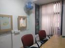Office for sale in Ghatkopar West , Mumbai