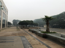 Office for sale in Kishan Ganj , Delhi