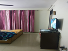 3 BHK Flat  For Sale  In The Om Apartments, Sector-2 In Sector-2