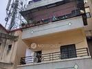 1 RK Flat  For Sale  In Aftab Manzil In Kondhwa
