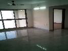 2 BHK Flat  For Sale  In Aventa Palazzio In Andheri East