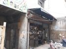 Shop for sale in Nawabganj , Delhi