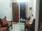 2 BHK Flat  For Sale  In Sai Castle In Ambattur