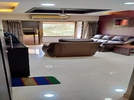 2 BHK Flat  For Sale  In Ashok Towers In Andheri East